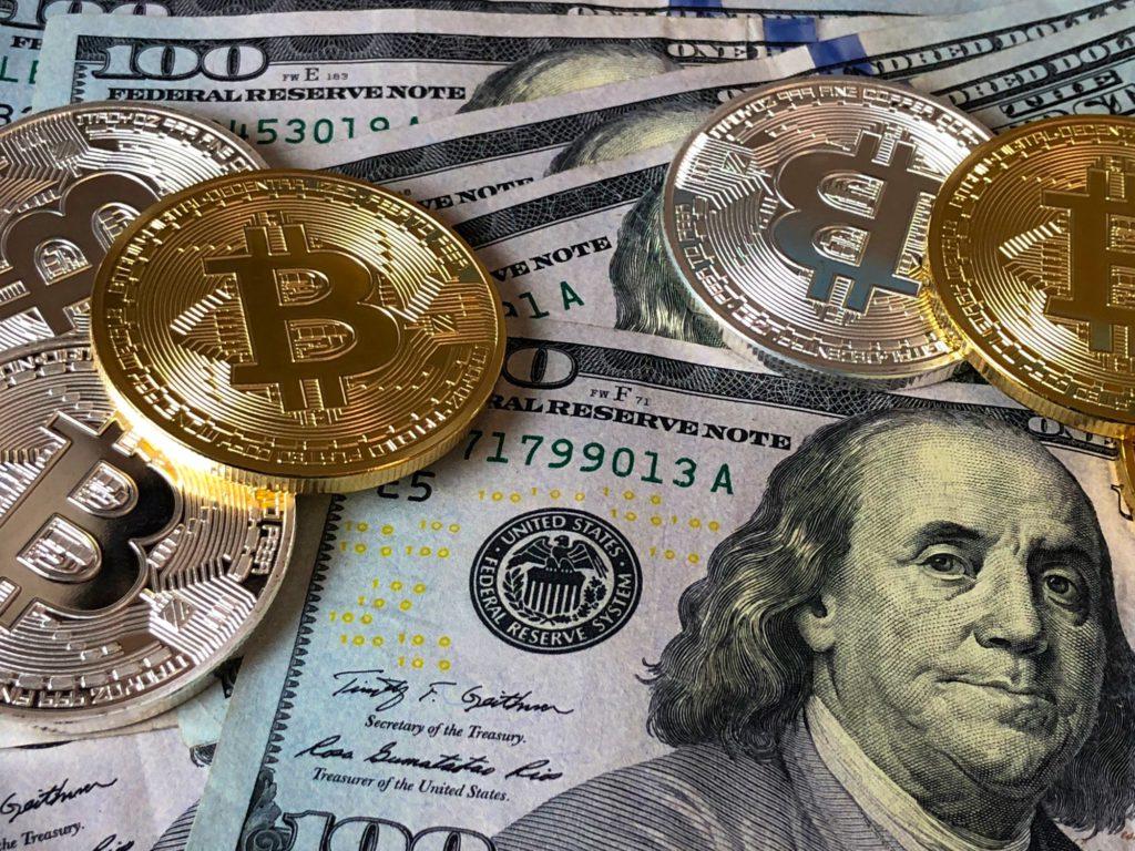 Meine Erklärung, was Bitcoin den wahren Wert verleiht ...